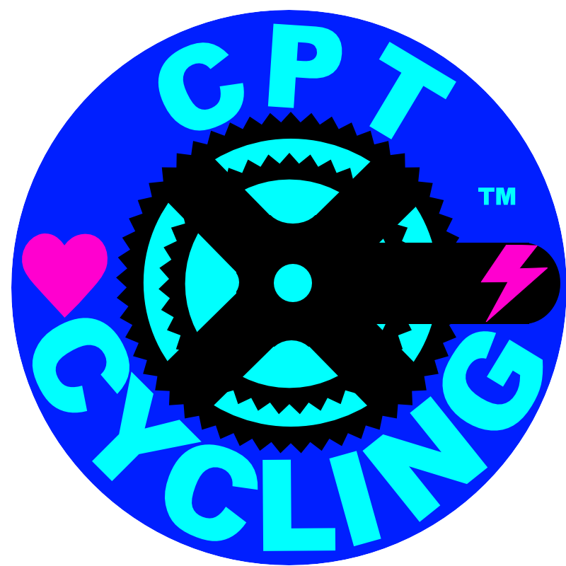 Boost FTP Training Plans - CPT Cycling